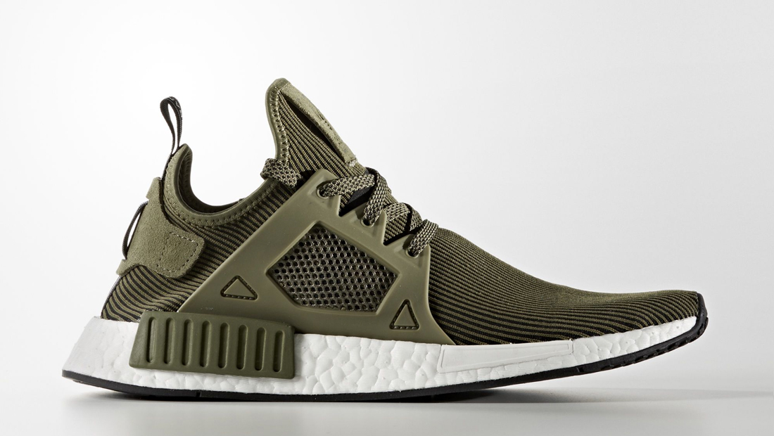 gold adidas shoes rose nmd adidas nmd release dates april 2017 printable calendar