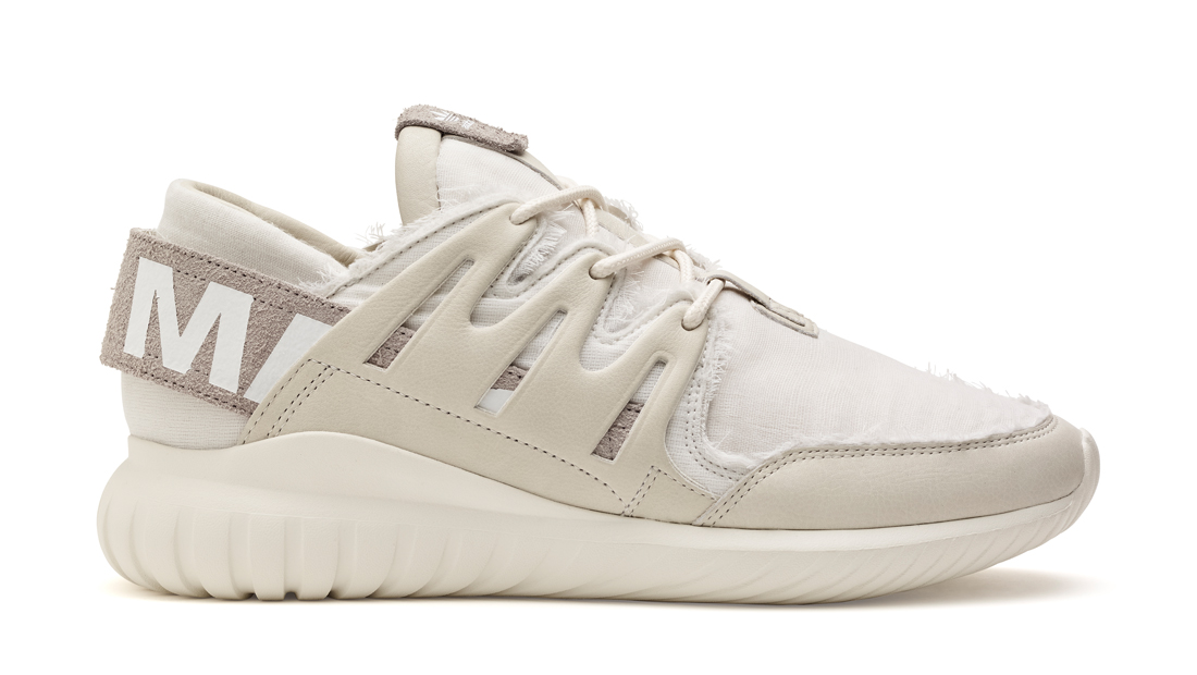 the latest 4b6fc e24d6 adidas Originals Tubular Nova Size