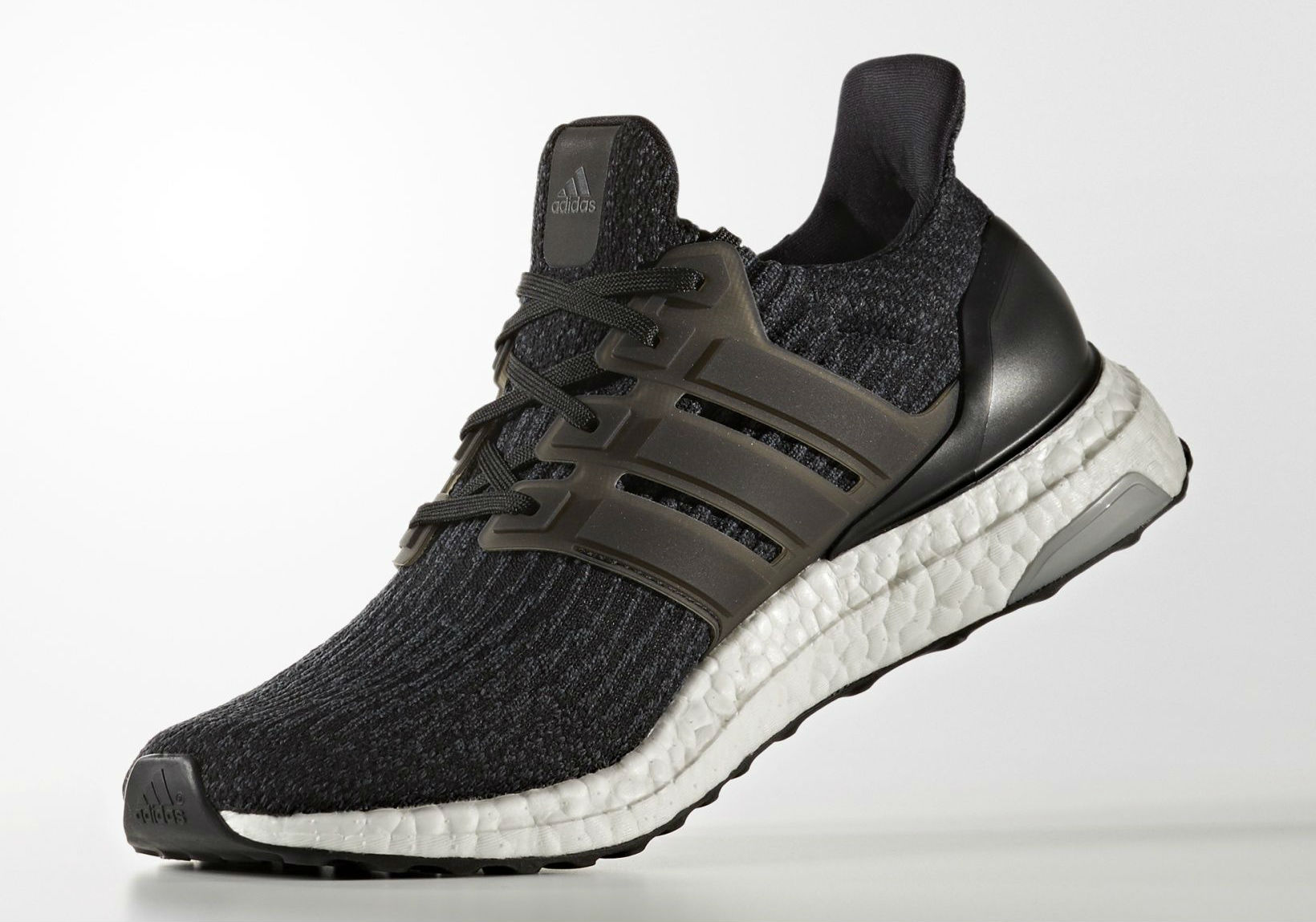 adidas shoes men running 2017 new adidas ultra boost 20