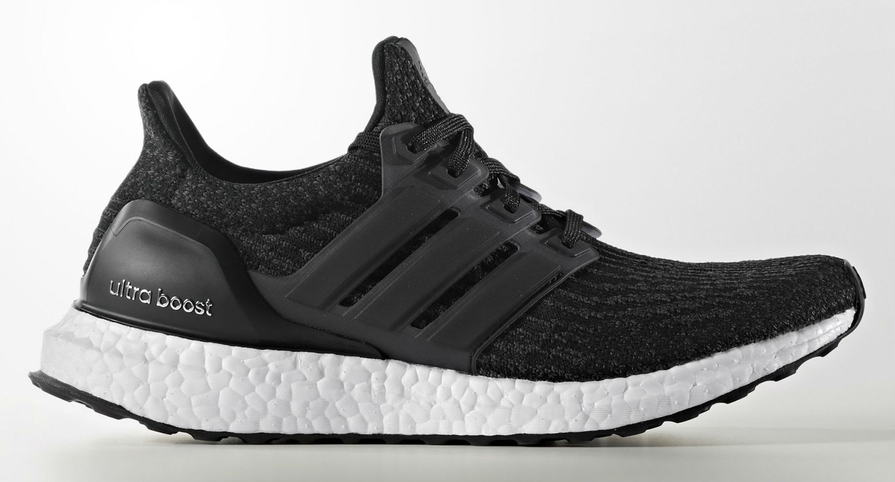 adidas ultra boost black friday