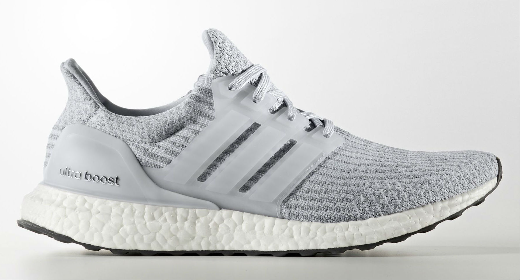 Adidas Ultra Boost 2017 White