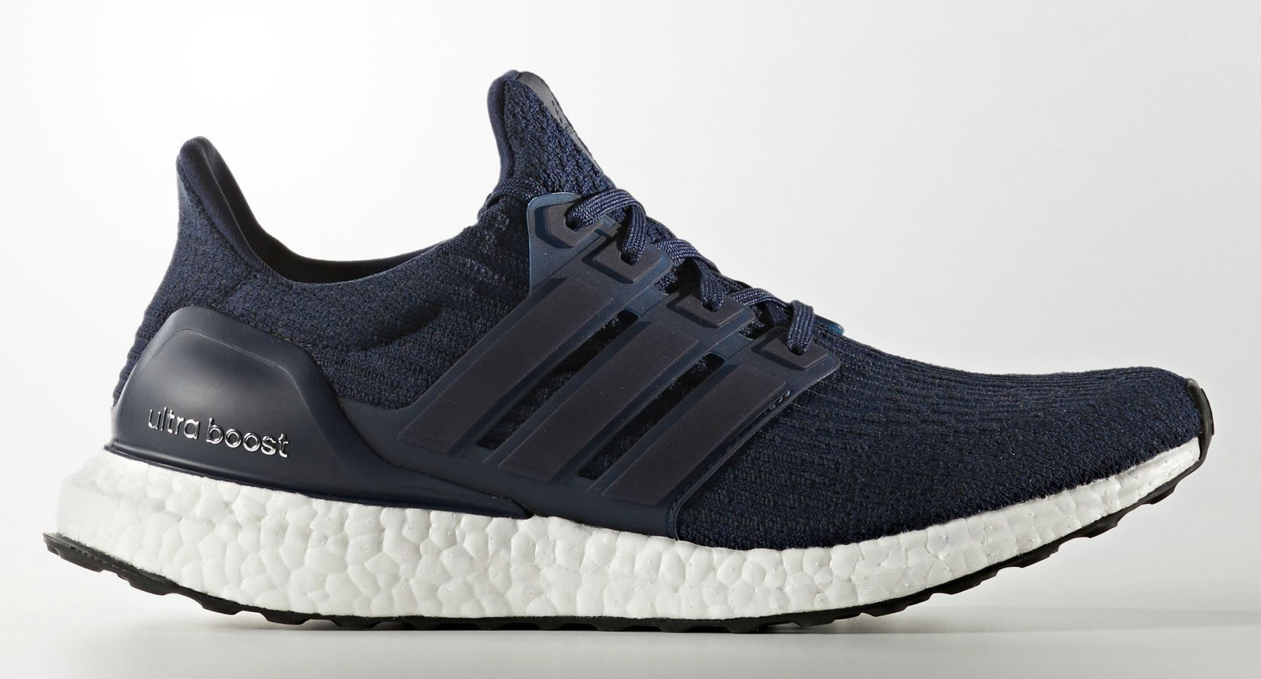 bc5042d7ab75d adidas Ultra Boost 2017 Navy Side BA8843