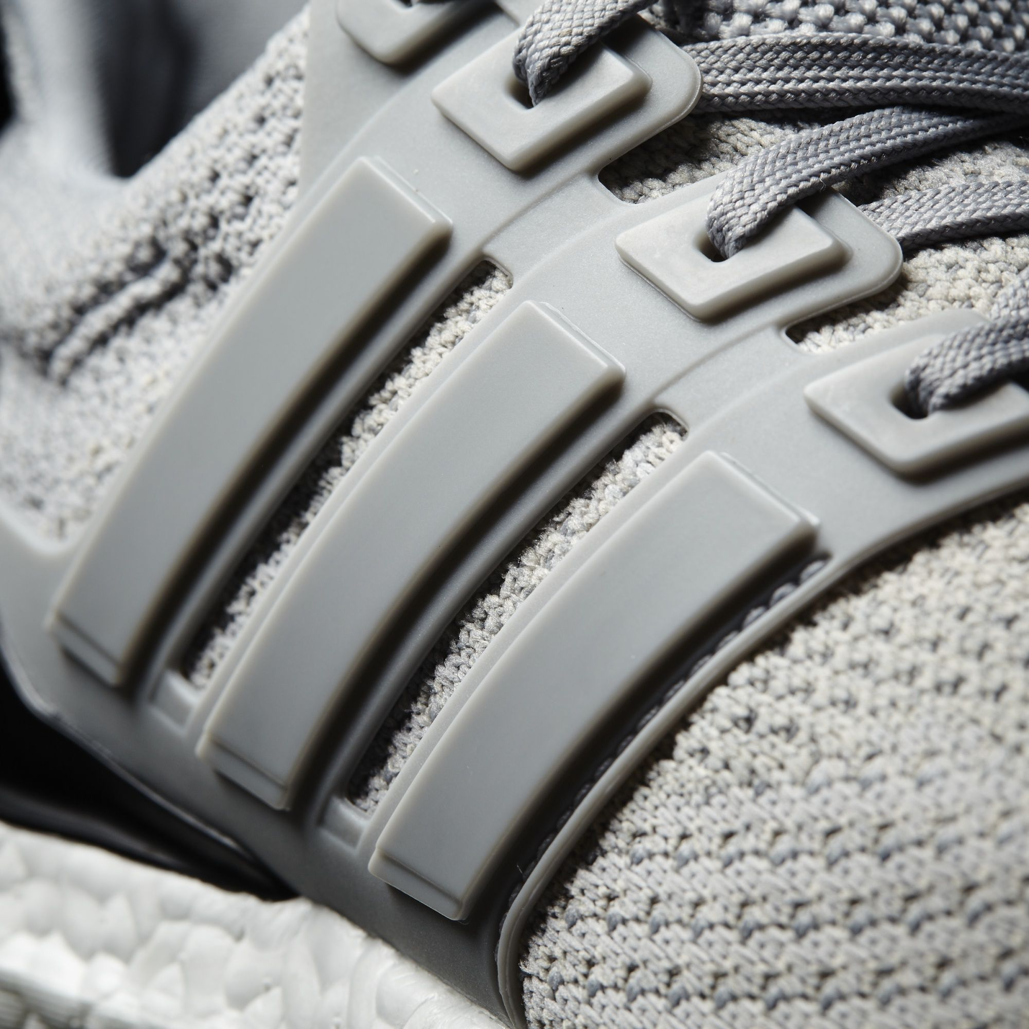 adidas Ultra Boost Clear Onix Cage BB6057