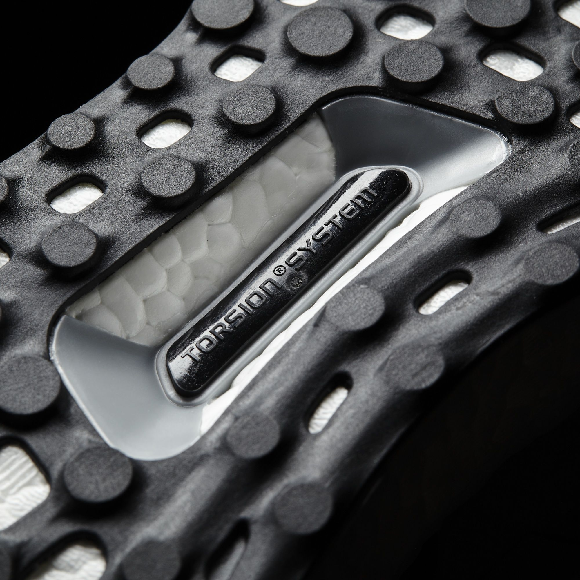 adidas Ultra Boost Clear Onix Tread BB6057