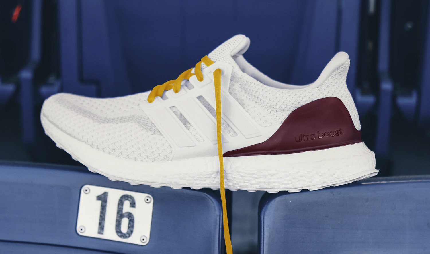 Adidas Ultra Boost College Football Exclusives 02