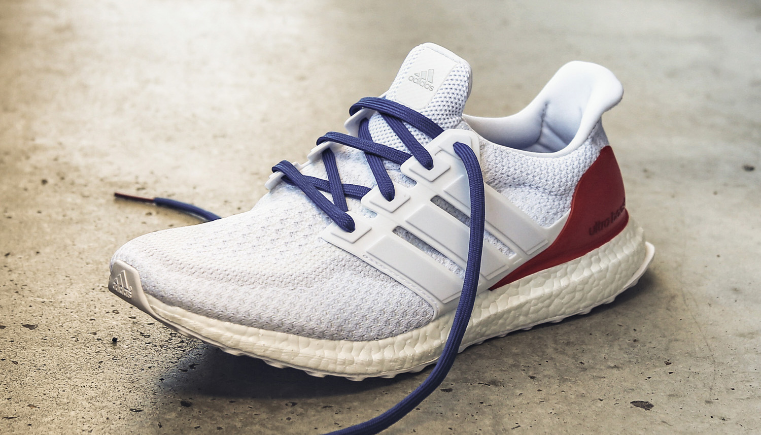Adidas Ultra Boost College Football Exclusives 04