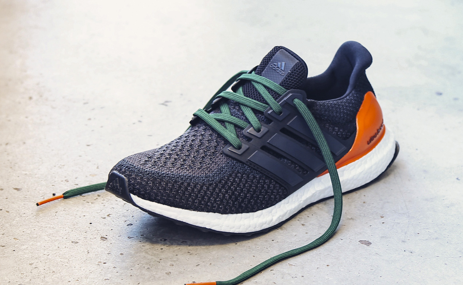 Adidas Ultra Boost College Football Exclusives 05