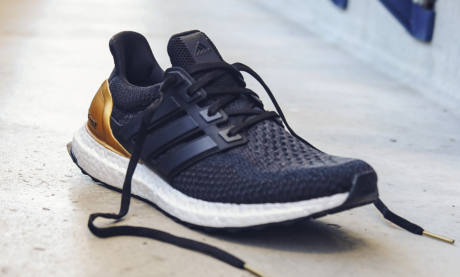 Adidas Ultra Boost College Football Exclusives 06