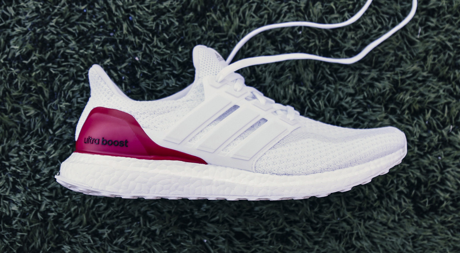 Adidas Ultra Boost College Football Exclusives 07