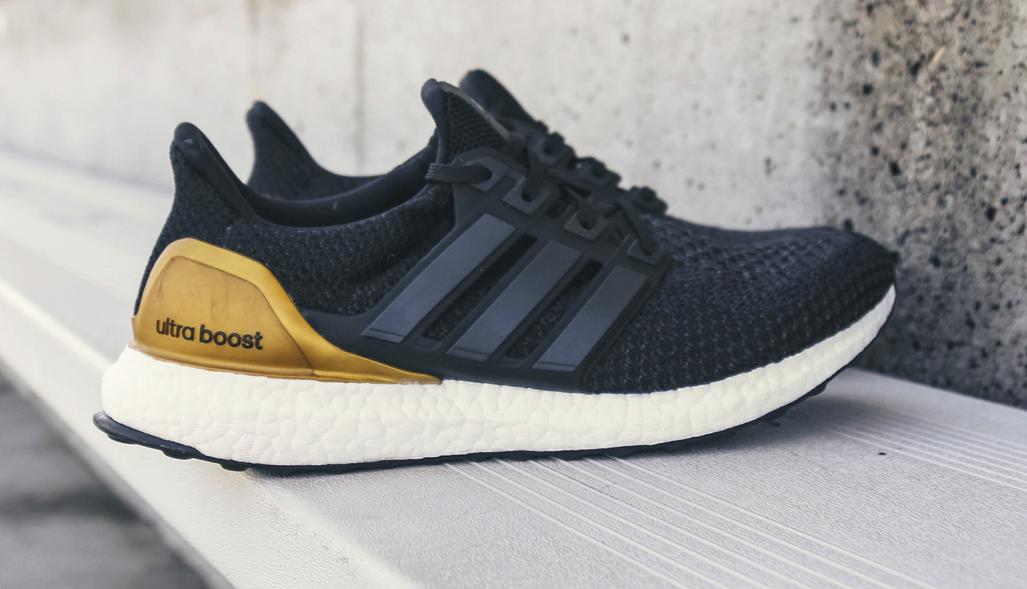 Adidas Ultra Boost College Football Exclusives 08