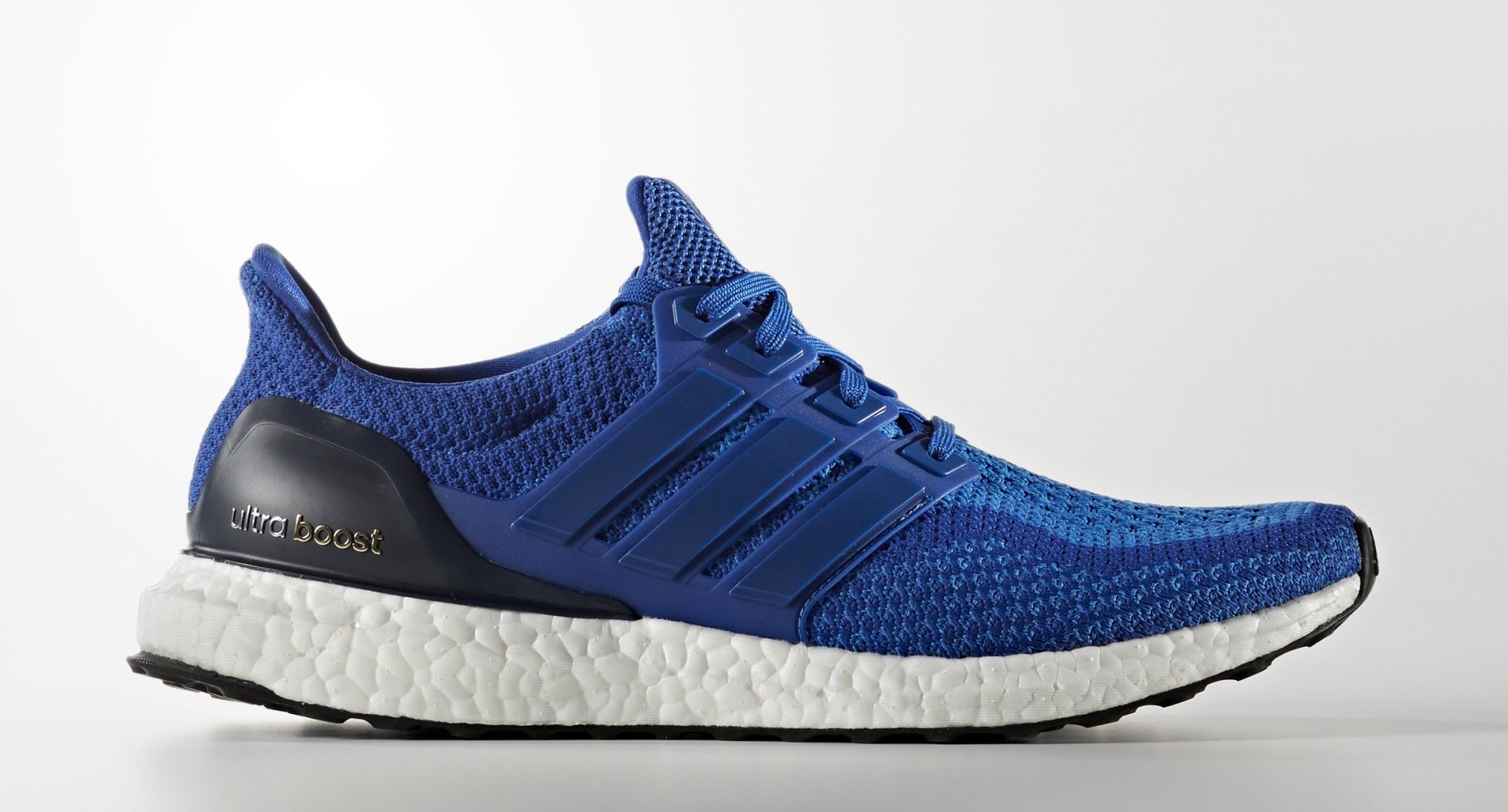 adidas ultra boost collegiate royal sole collector. Black Bedroom Furniture Sets. Home Design Ideas