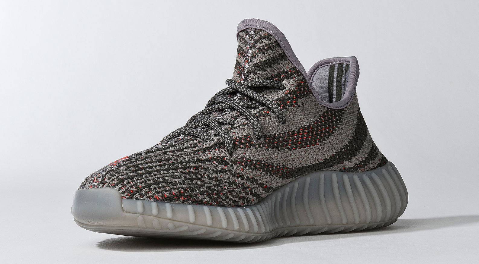 Fake YEEZYs: Here's How to Spot a Fake Yeezy Boost
