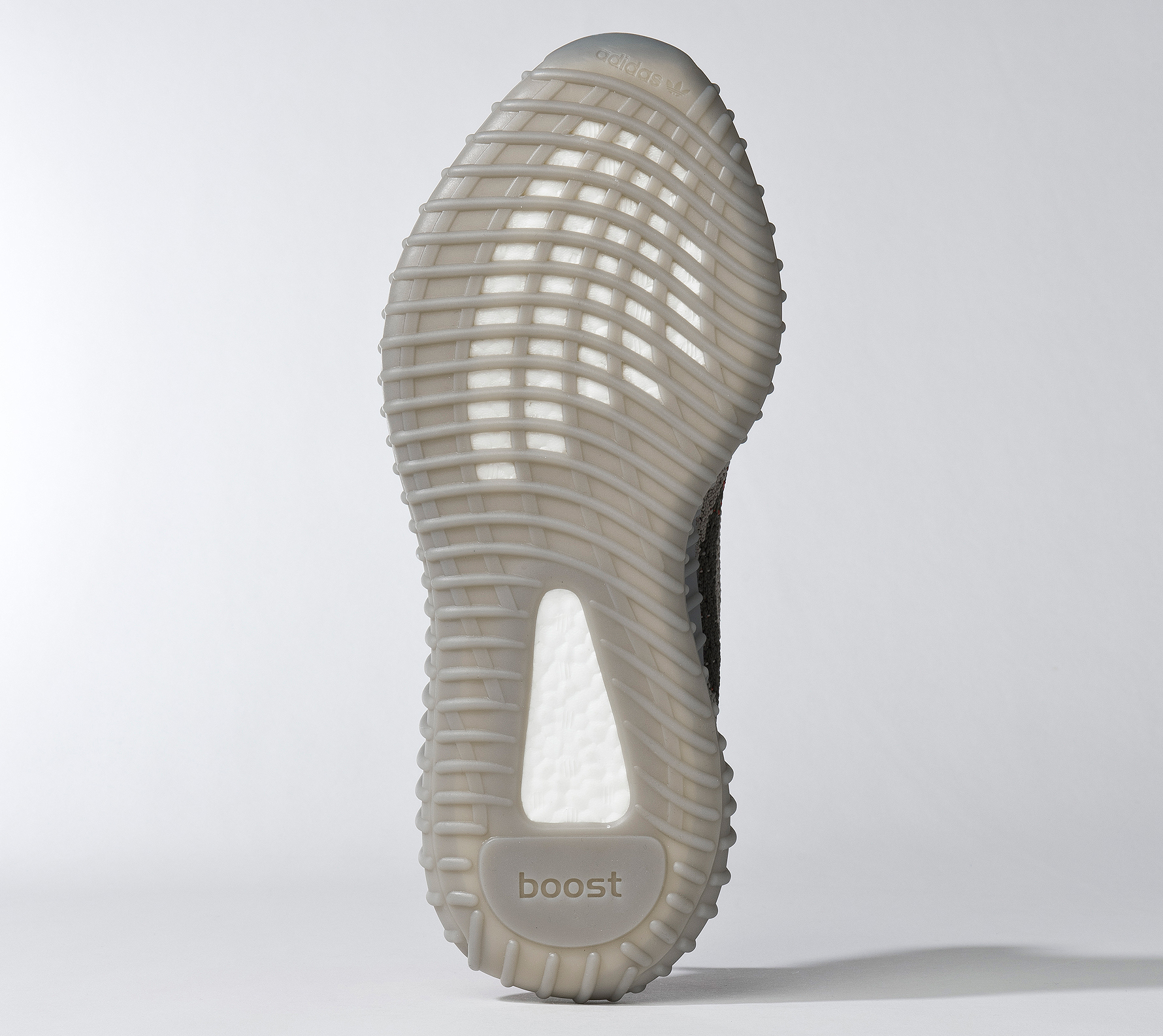 UPC 889132906189 Adidas Yeezy Boost 350 Oxford Tan AQ2661