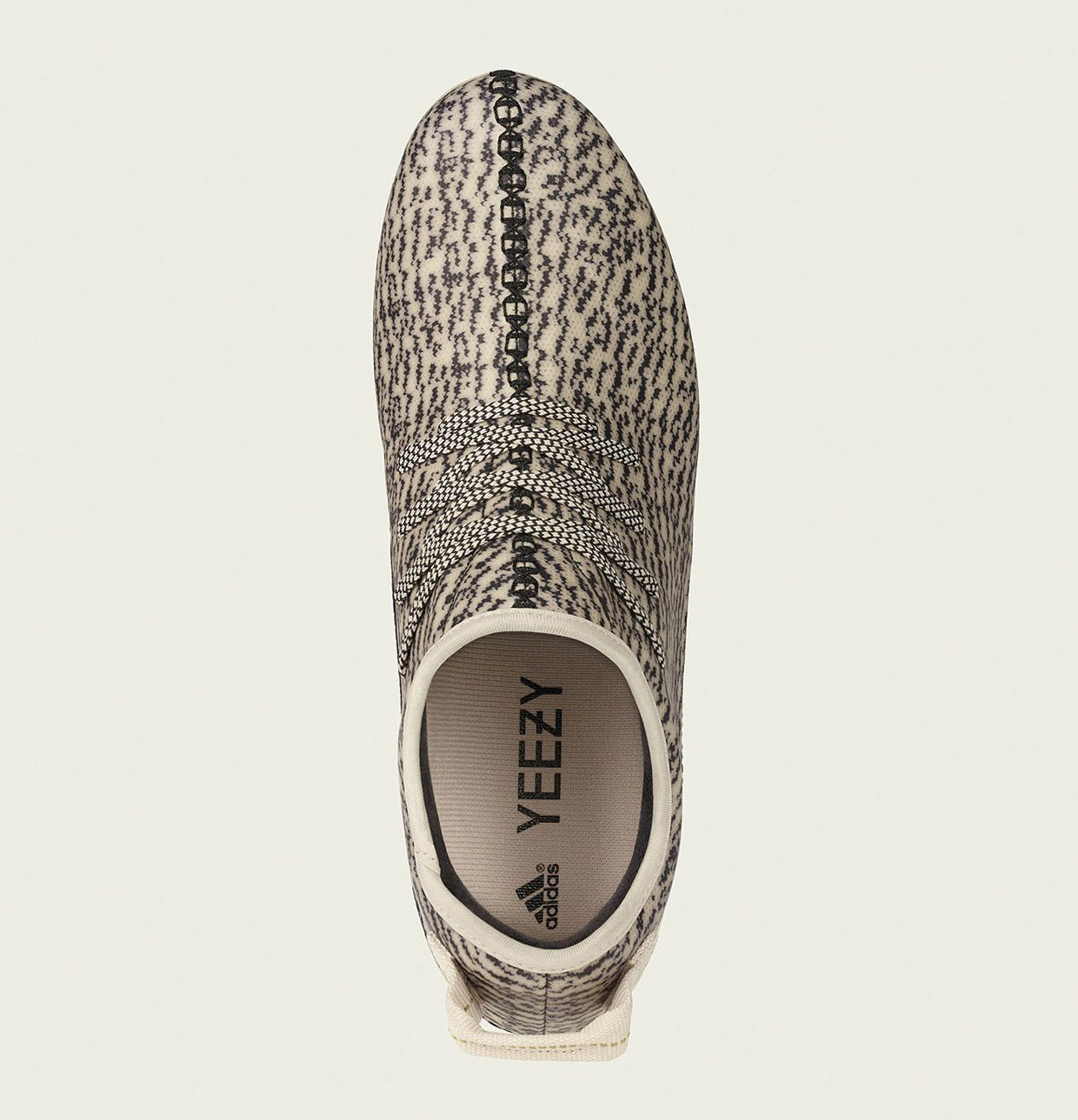 571f80fb50c18 Adidas Yeezy 350 Cleat Release Date