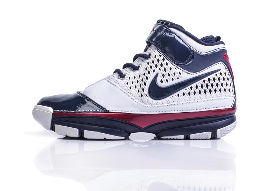 2d957af4989a ... The Prelude Nike Zoom Kobe 2 ...