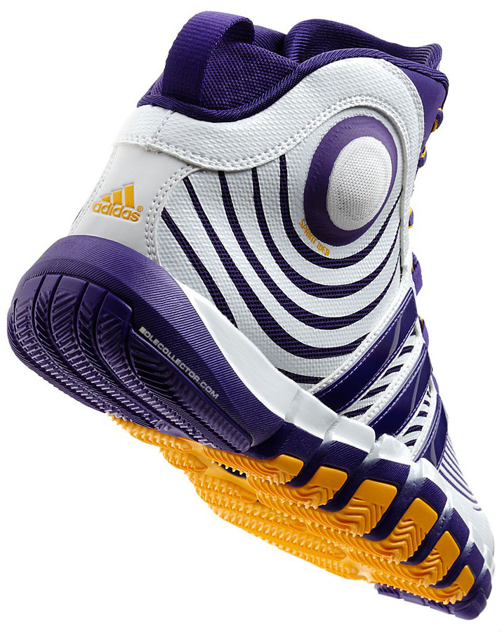 adidas D Howard 4 Lakers Home Q33297 (4)