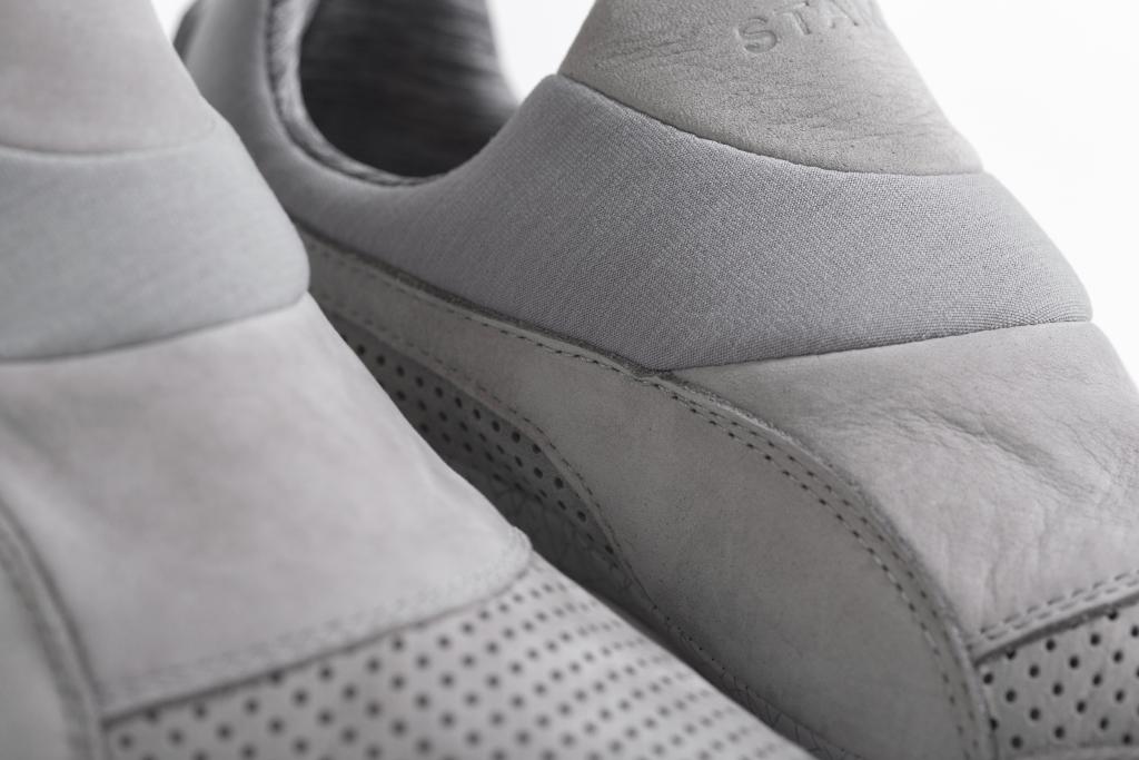 puma sneakers no laces Limit discounts
