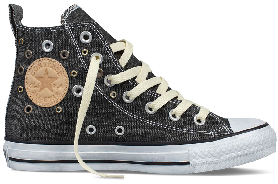 Converse Chuck Taylor Hardware Collection (4)