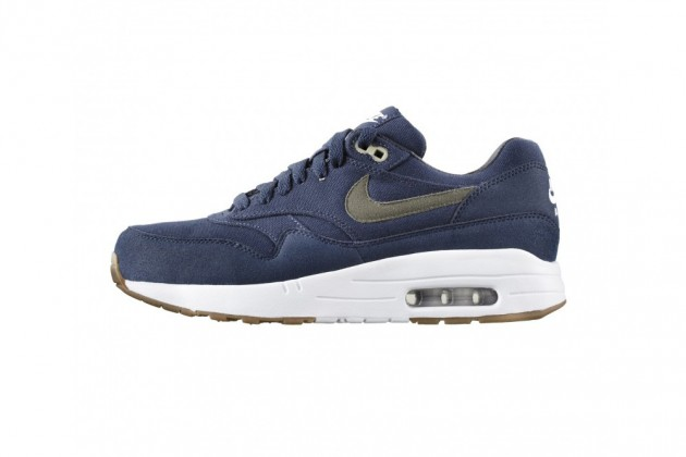 A Nike c Sole Max 1 Air p X Collector AqAwr74