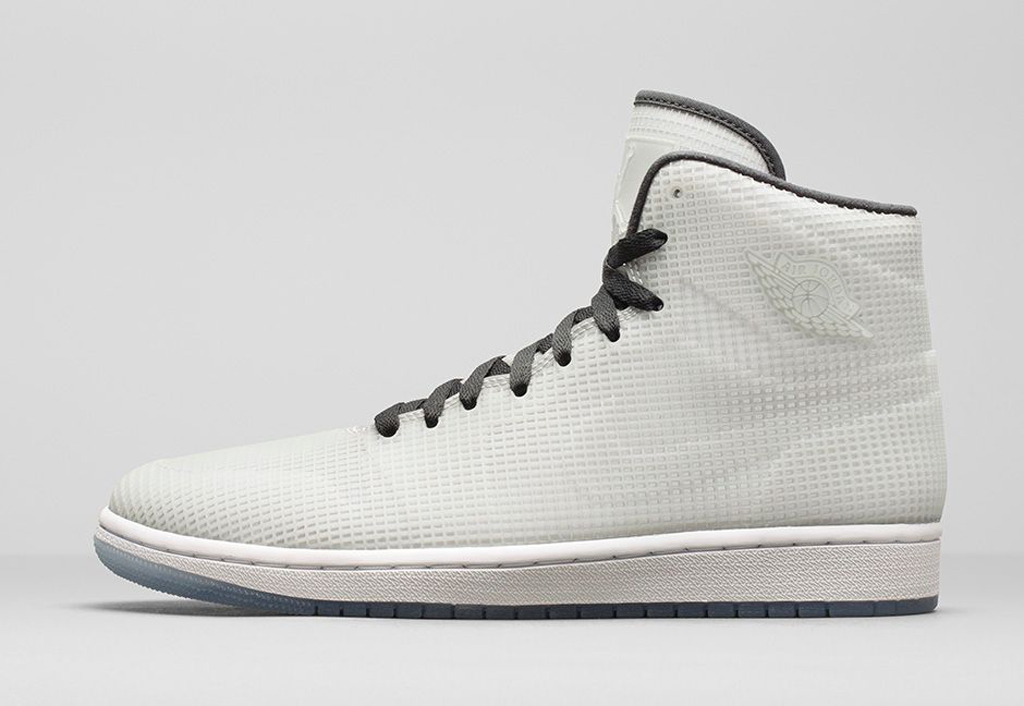 1ffa3f02127882 Current Market Value for All Air Jordans Released in 2014