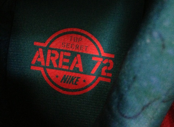 cheaper e3a71 6af61 via neveaux92. Tags. ○ Nike Hyperdunk 2012 Low