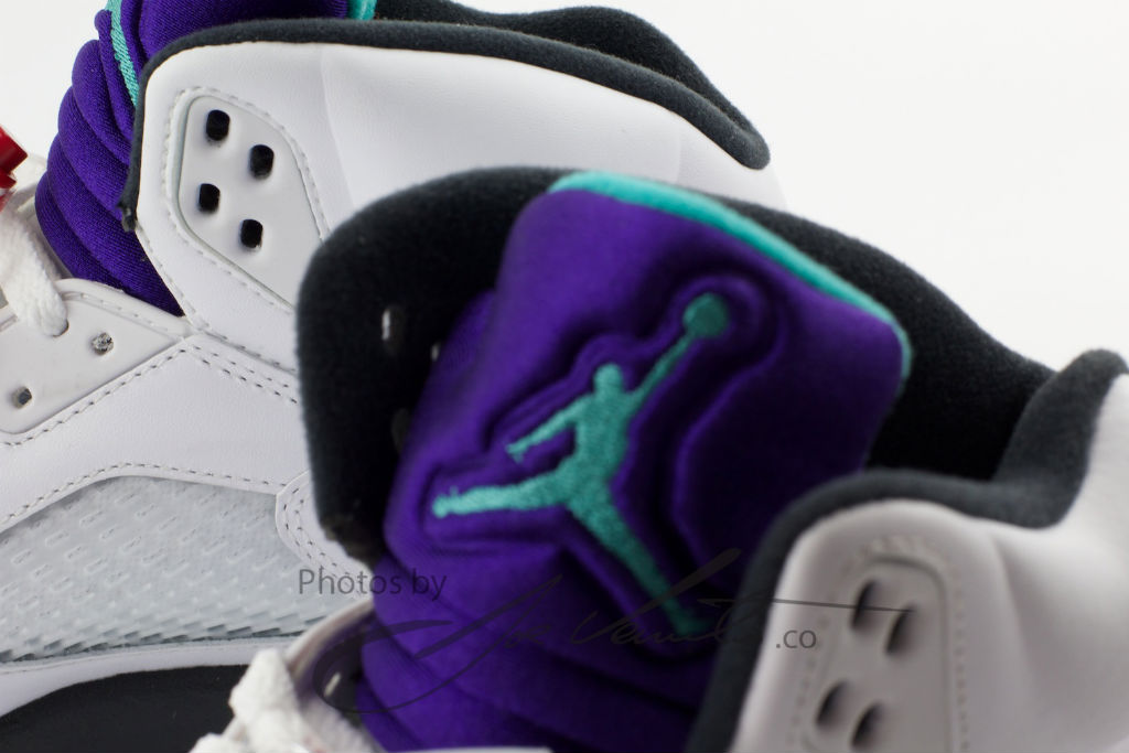 Air Jordan Retro V 5 Grape 136027-108 Release Date (16)