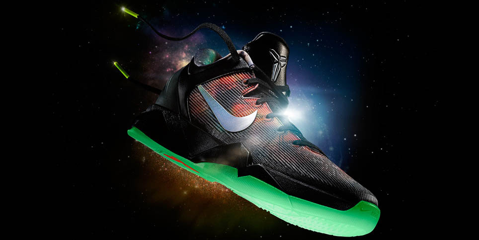 f2df72f9d555 ... coupon code for nike kobe vii all star galaxy shoes kobe bryant cf681  80c27