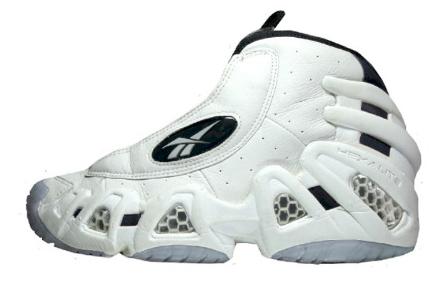 90s reebok basketball shoes Sale,up to 38% Discounts