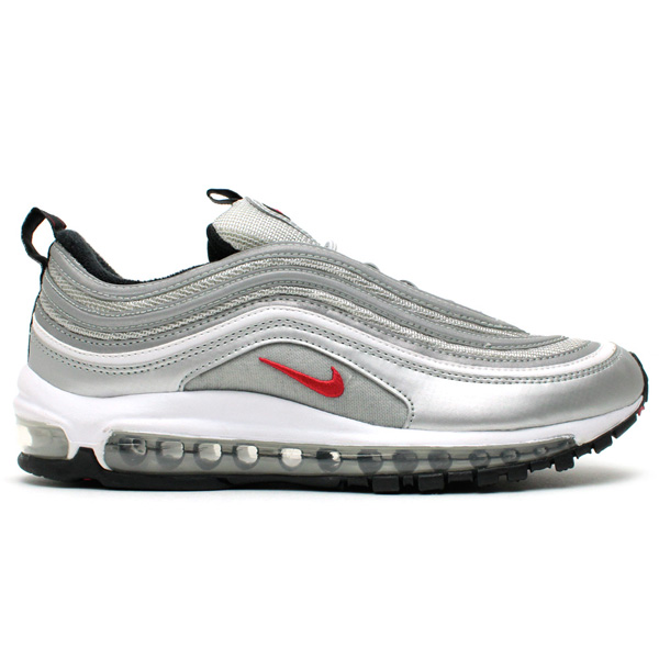 free shipping ce87d 92b38 The Nike Air Max 97 OG