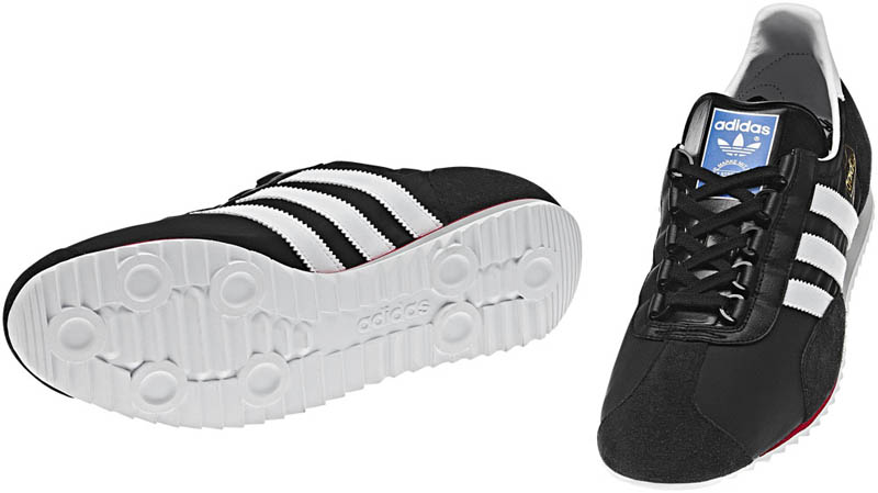 adidas achill for sale