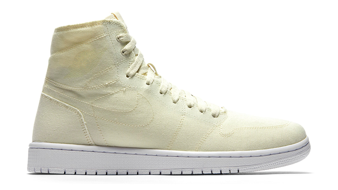 Air Jordan 1 Retro High Decon Natural Sole Collector Release Date Roundup