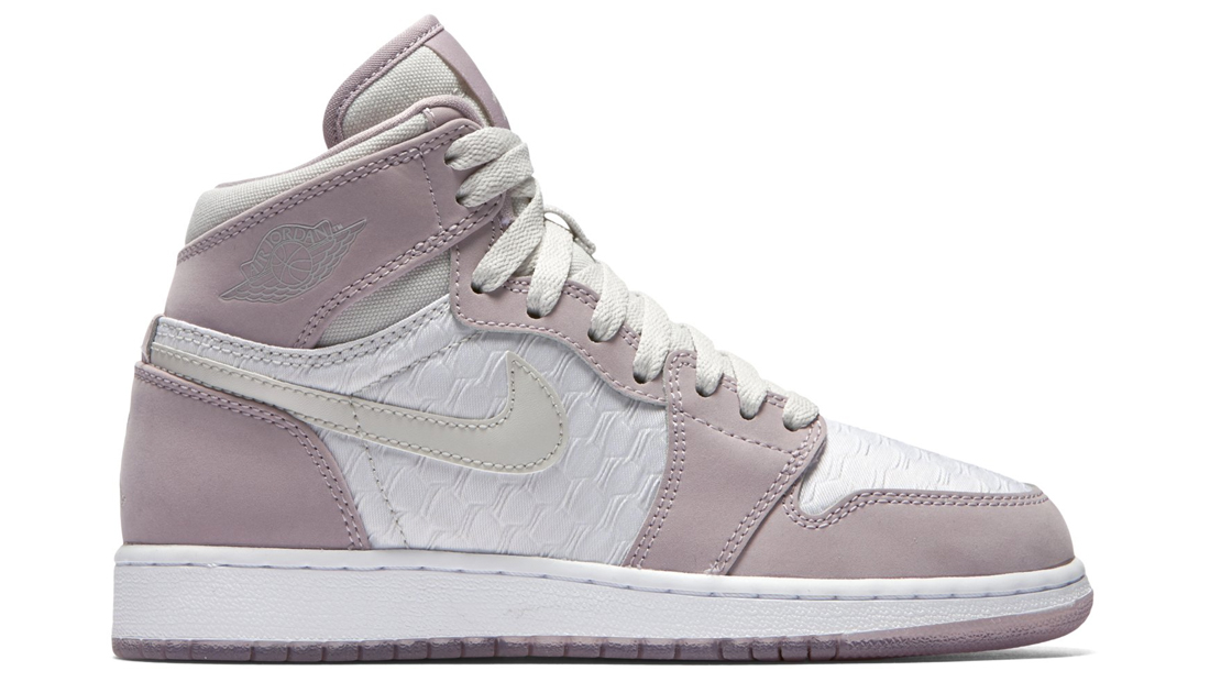 Air Jordan 1 Retro High GS Heiress