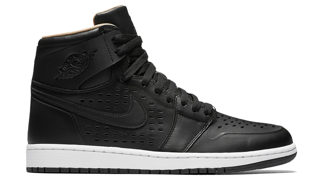 Air Jordan 1 Retro High Perf
