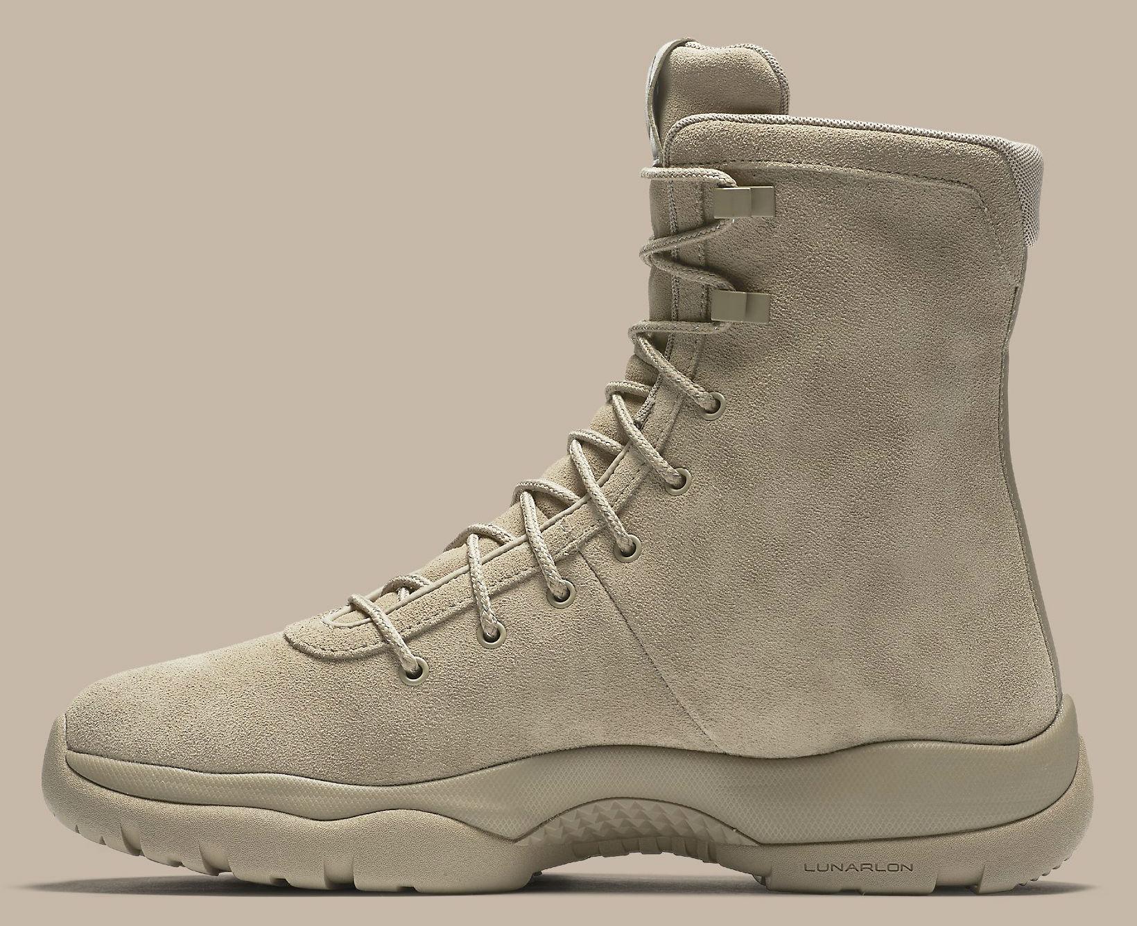 8f632ccda96 ... real air jordan future boot khaki medial 878222 205 0170b 92e38 ...