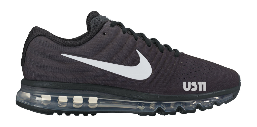 Nike Air Max 2018 News, Colorways, Releases
