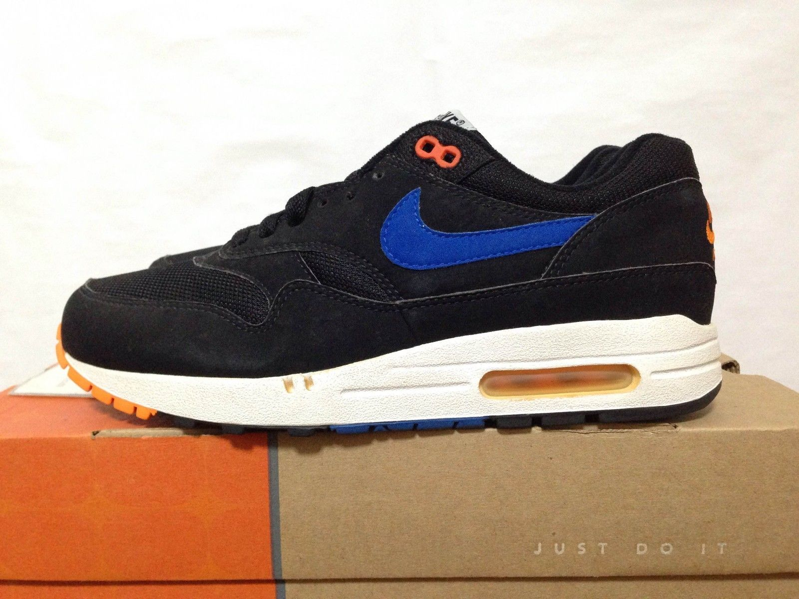 Nike Air Max 1 Beams Sample 2001