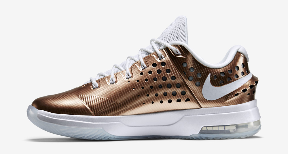 b895b72e44f141 This Is the Most Expensive Nike KD Sneaker Ever