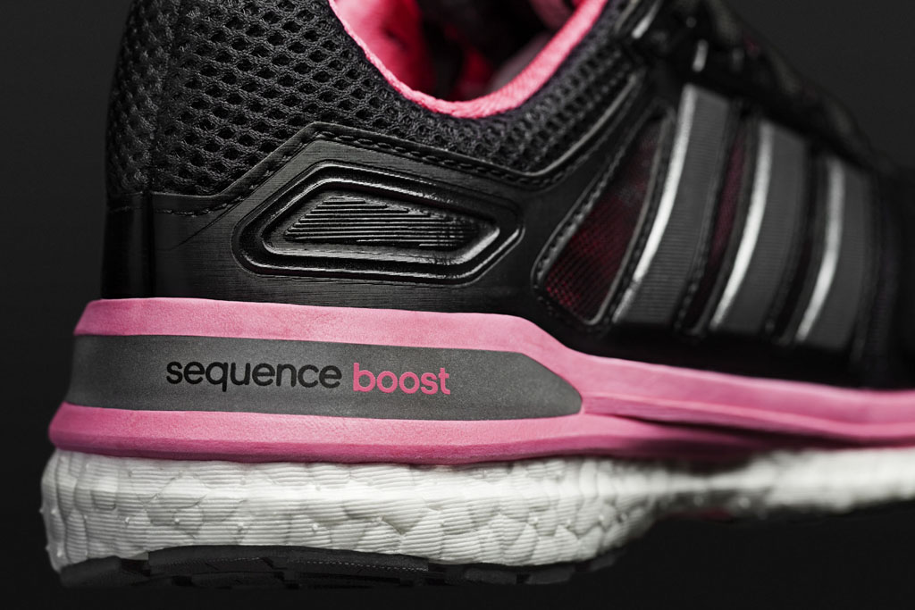 adidas Supernova Sequence Boost Women's (3)