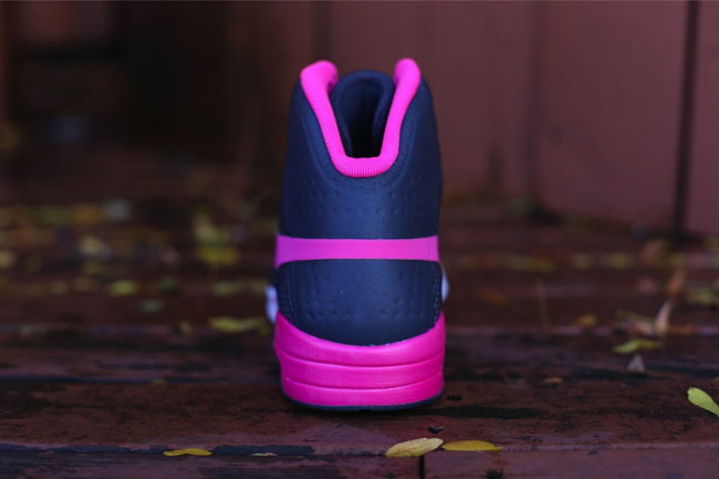 eff9f357636f paul rodriguez 7 hyperfuse max   OFF42% Discounts
