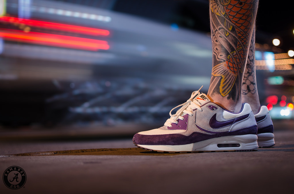 The 50 Best Air Max WDYWT? Photos | Sole Collector