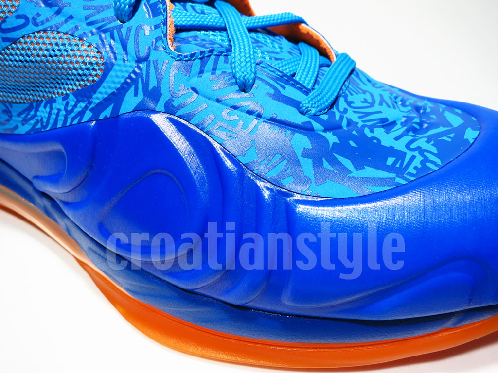 Nike Air Max Hyperposite NYC Battle of the Boroughs (3)