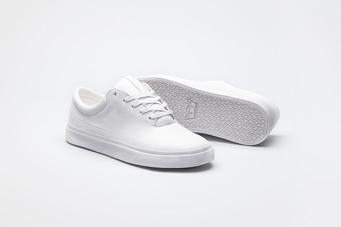 Supra Donavyn Brilliant White (3)