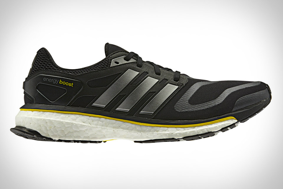 adidas boost energy shoes
