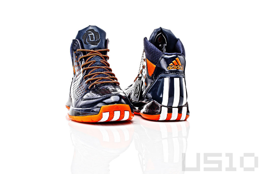 adidas Rose 3 Chicago Bulls G59249 (10)