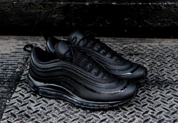 Nike Air Max 97 Hyperfuse For Sale