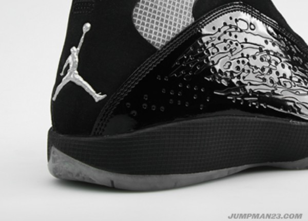 air jordan 2011 black patent
