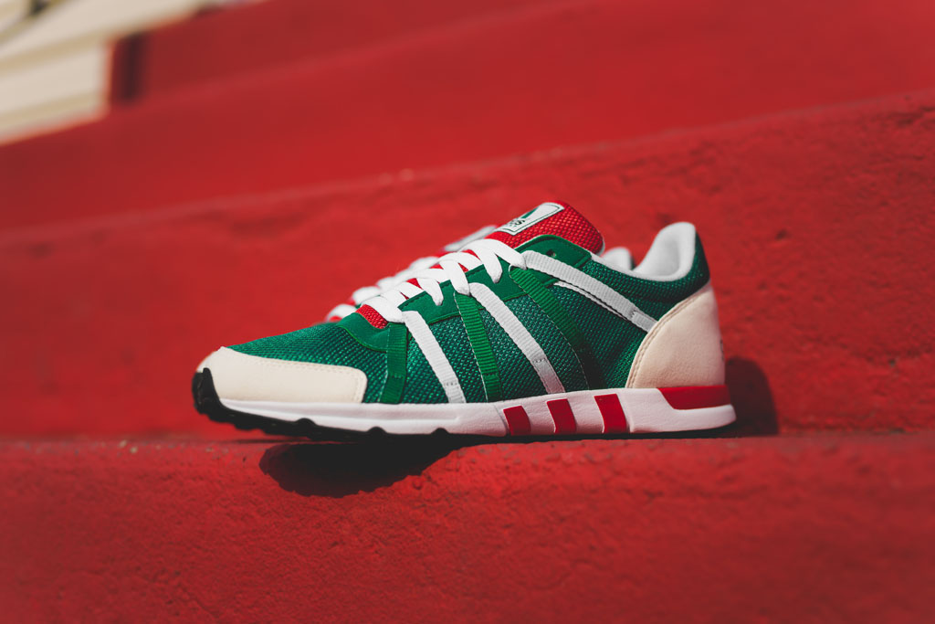 adidas Originals EQT Racing 93 OG (12)