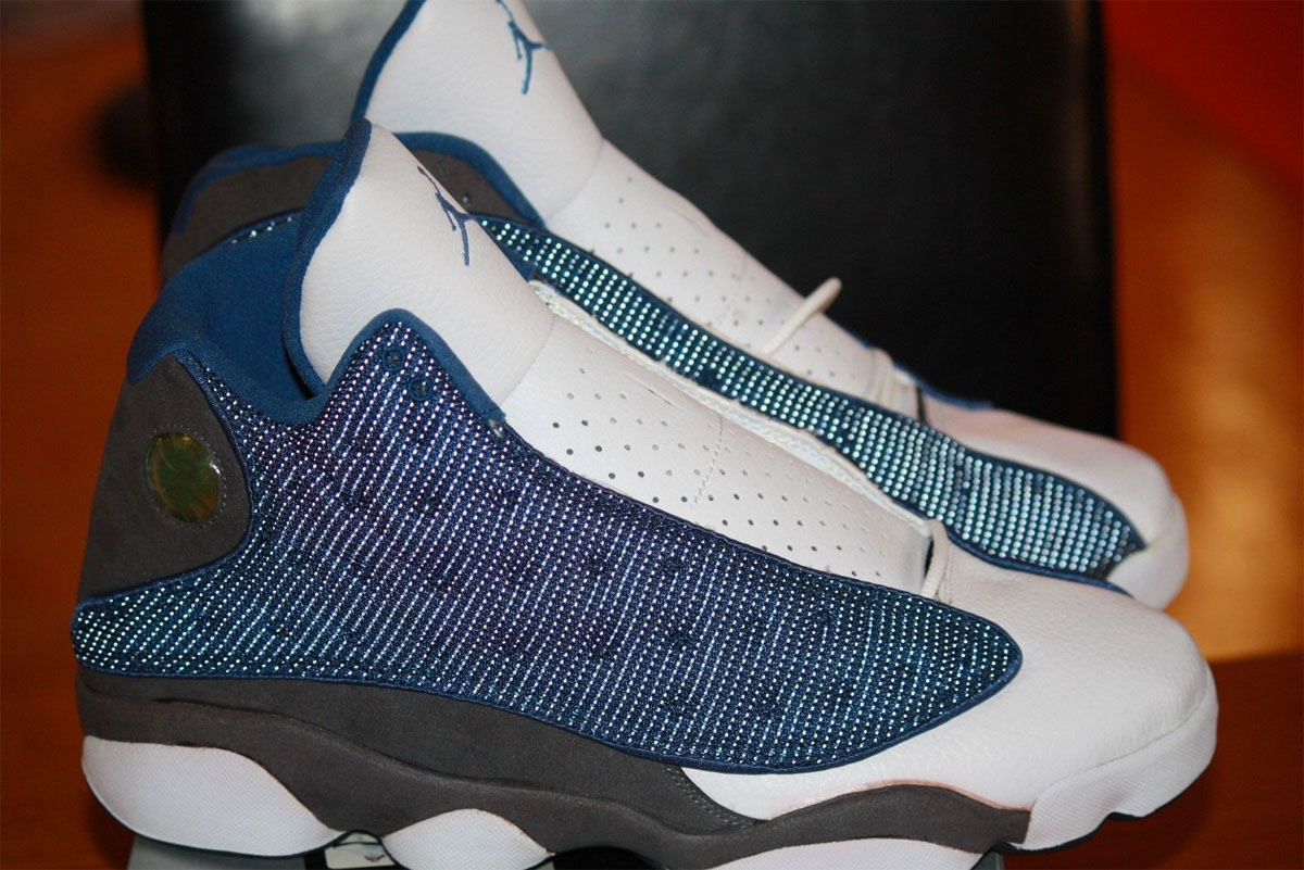 The 20 Best Deadstock Air Jordan 13s You Can Grab on eBay Right Now ... 9809711f8