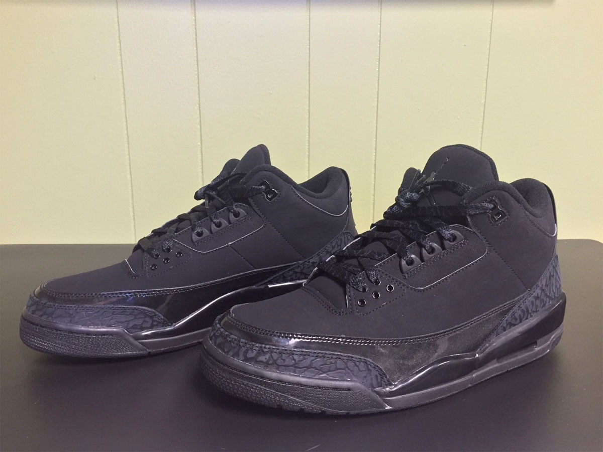 85b6a5589f8 20 Deadstock Air Jordan 3s You Can Grab on eBay Right Now | Sole ...