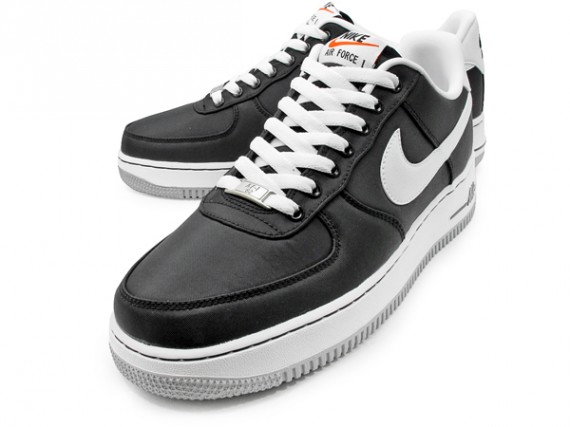 nike air force vandal